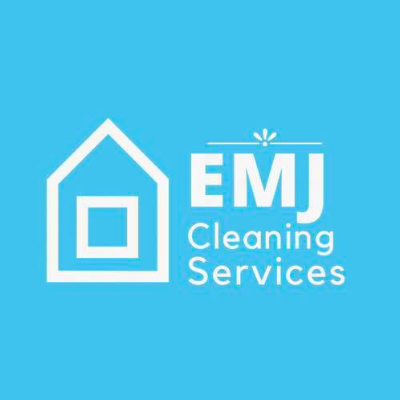 E Mj Cleaning Services In Johns Creek Ga Homeguide