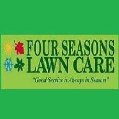 Four Seasons Lawn And Garden Inc.
