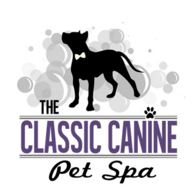 The Classic Canine Pet Spa