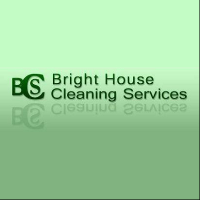 Bright House Cleaning Services Inc