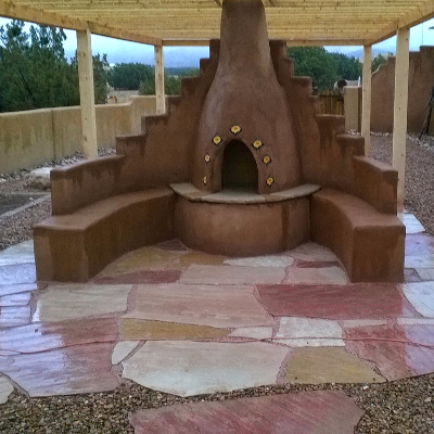 The 10 Best Masonry Contractors Near Me With Free Quotes