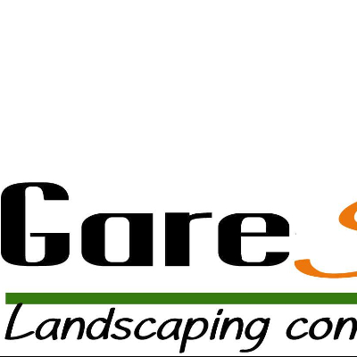 Best Landscaping Companies near you. Garescape - The 10 Best Landscaping Companies Near Me (with Free Quotes)