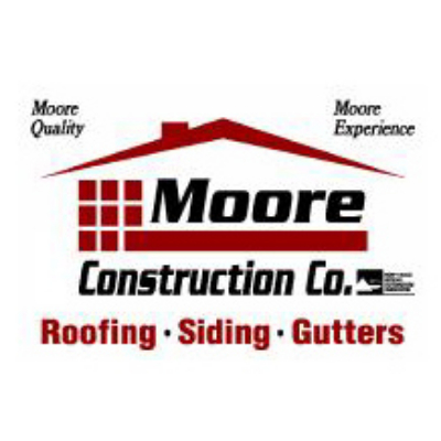Moore Construction Dfw Inc In Arlington Tx Homeguide
