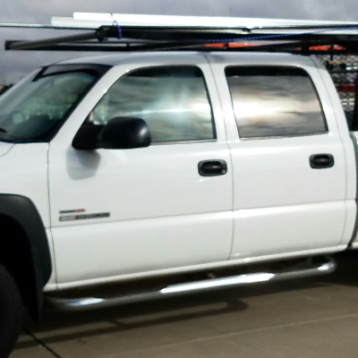 Absolute Quality Garage Door Service, LLC