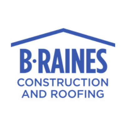 Perfect B Raines Construction U0026 Roofing