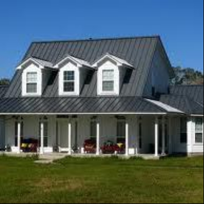 The 10 Best Roofing Contractors Near Me With Free Quotes