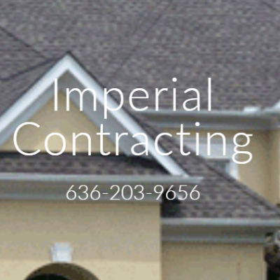 The 10 Best Roofing Contractors In St Charles Mo With Free Quotes