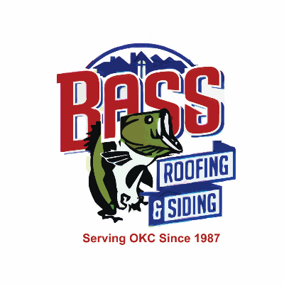 Bass Roofing & Siding, Inc.