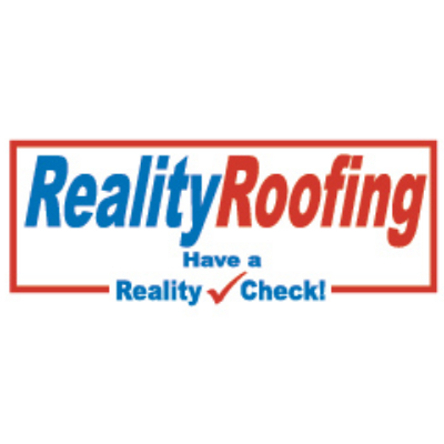 Marvelous Reality Roofing