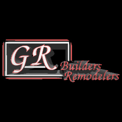 GR Builders And Remodelers Inc
