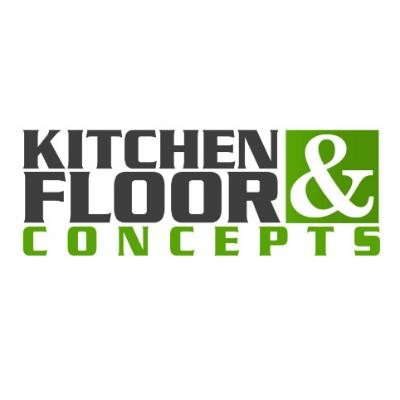 Professional Kitchen Remodelers. The 10 Best Kitchen Remodelers in Denver  CO 2017   HomeGuide