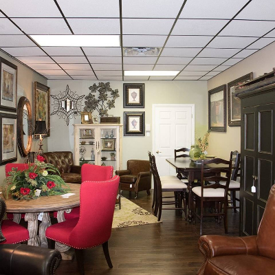 the 10 best interior designers in fort worth tx with free quotes
