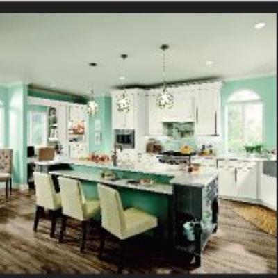 allen kitchen bath in milwaukee wi homeguide rh homeguide com allen kitchen and bath brookfield wi allen kitchen and bath madison wi