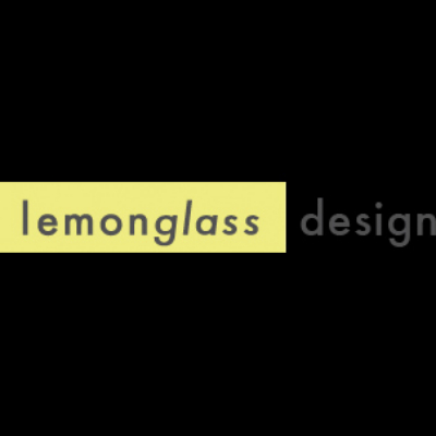 Lemonglass Design