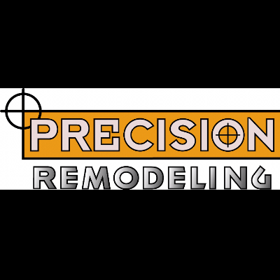 Precision Roofers & Remodeling LLC