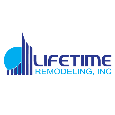 Lifetime Remodeling, Inc.