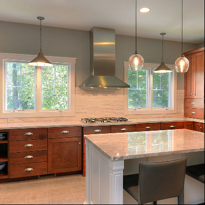 S L Remodeling In Portland Or Homeguide