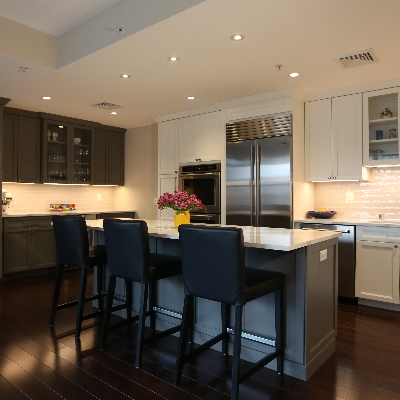 Taylor Construction/remodeling,inc