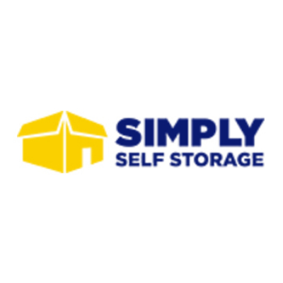 Simply Self Storage in Minneapolis, MN \/\/ HomeGuide