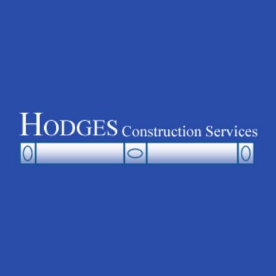 Hodges Construction