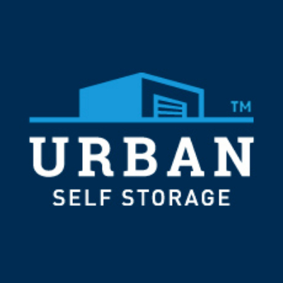 The 10 Best Storage Units Near Me With Free Quotes
