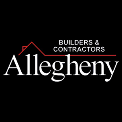 Allegheny Builders & Contractors Inc