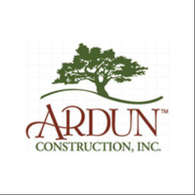 Ardun Construction Inc