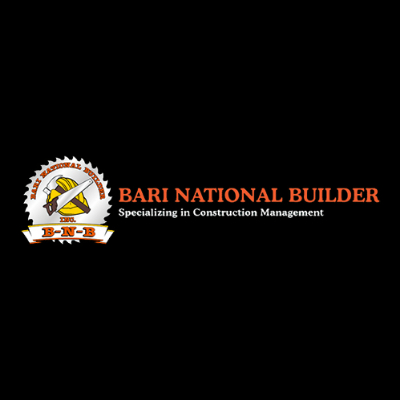 Bari National Builders