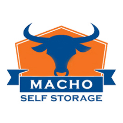 The 10 Best Storage Units Near Me 2018 Free Quotes