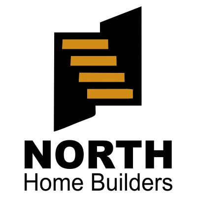 North home builders in marlborough ma homeguide for Home building companies near me