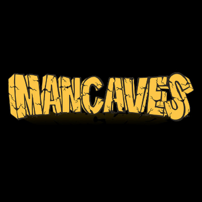 Man Caves Plus Inc.