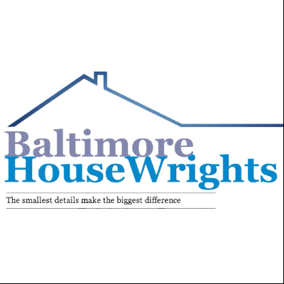 bathroom refinishing and remodeling baltimore housewrights