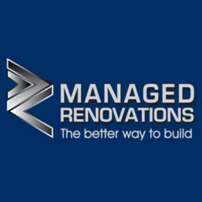 Managed Renovations