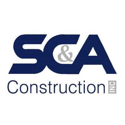 SC&A Construction, Inc.