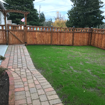 The 10 Best Artificial Turf Installers Near Me With Free