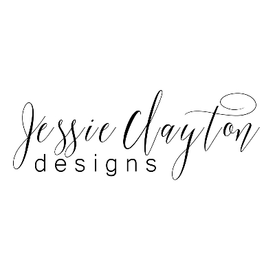Jessie Clayton Designs