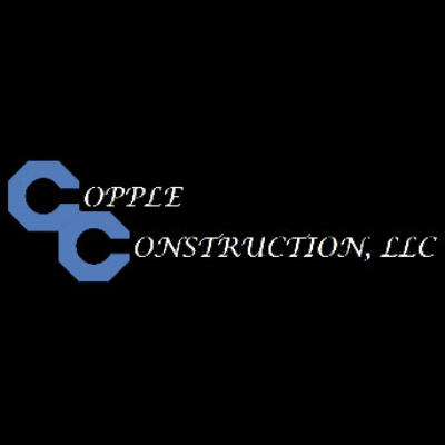 Copple Construction, Llc