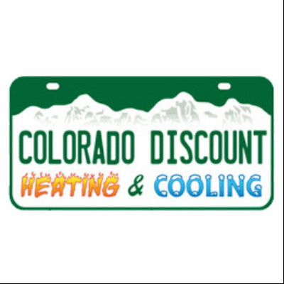 Colorado Heating Cooling