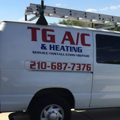 The 10 Best Air Conditioning Repair Companies In San