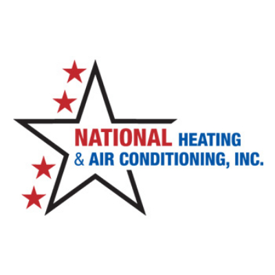 The 10 Best Ac Installation Companies In St Petersburg Fl