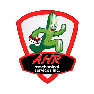 The 10 Best Air Conditioning Repair Companies In Phoenix