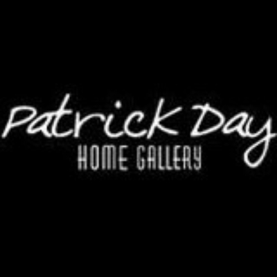 Patrick Day Home Gallery