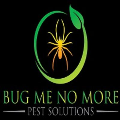 Bug Me No More Pest Solutions In San Antonio Tx Homeguide
