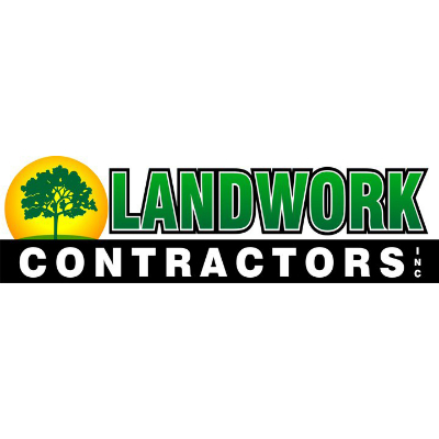 Landwork Contractors Inc In White Plains Ny Homeguide