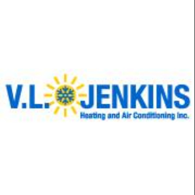 Vl Jenkins Heating Amp Air Inc In Alexandria Va Homeguide