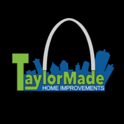 The 10 Best Roofing Contractors In St Louis Mo With Free