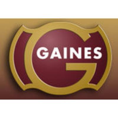 Gaines Construction Co., Inc. in Bridgeport, CT - HomeGuide | title