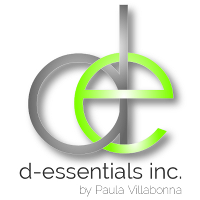 Dessentials Inc.