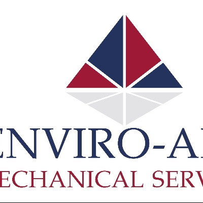Enviro Aire Mechanical Services
