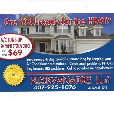 The 10 Best Ac Installation Companies In Orlando Fl With